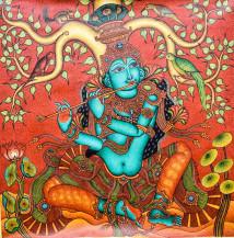 Krishna | 24
