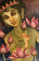Krishna | 18