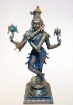 Krishna | 24 X 13 X 5.5 Inches
