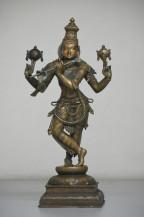 Krishna | 24 Inches