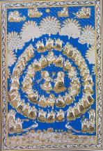 Krishna Raas | 30