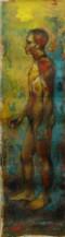 Male Nude | 36