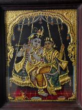 Meenakshi Kalyanam | 11