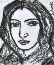 Radha I | 12