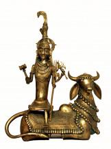 Shiv Nandi   15