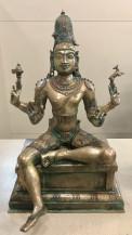 Shiva | 18