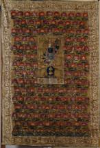 Shrinathji Kamal Talal | 58