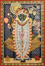 Srenaathji | 37