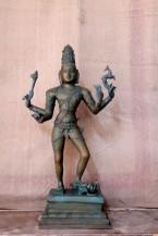 Standing Shiva | 15