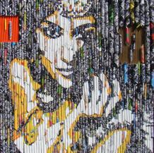 Storyteller Chitra III | 21