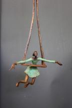 Swing | 10