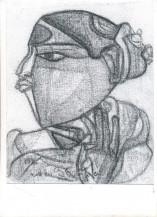 Telangana Woman 2 | 10