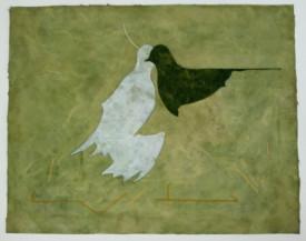 The Birds in the Rain | 22