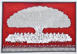 Tree of life | 42