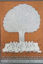 Tree of Life | 39
