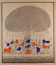 Tree of life  | 43