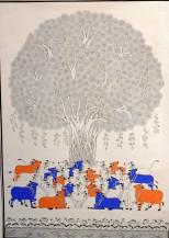 Tree of life I | 39