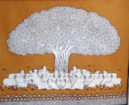 Tree of life II | 32