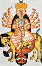 Durga | 15.5