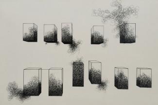 Untitled 2 | 12
