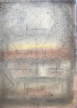 Untitled | 29.75 X 21.25 Inches
