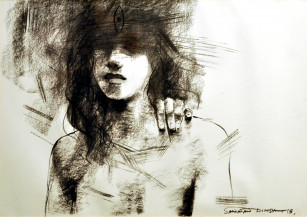 Untitled 4 | 16