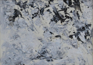 Untitled II | 7.5