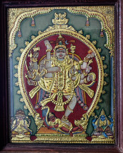 Urthathandavam | 15