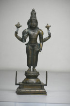 Vishnu | 17 Inches