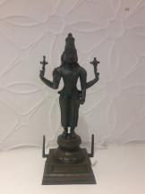 Vishnu | 17 H