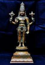 Vishnu | 14