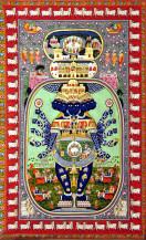 Vishnuavtaar | 71