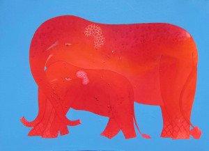 Elephant 1   36
