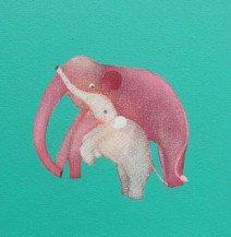 Elephant 3   12