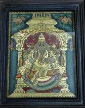 Ganesha   16.2