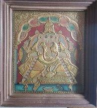 Ganesha   16.6