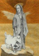 Good Shepherd | 28