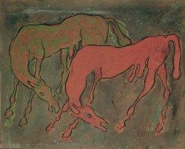 Horse 1 | 18