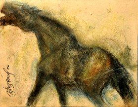 Horse | 8
