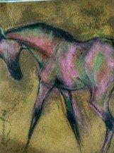 Horse | 11