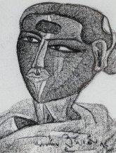 Telangana Women II | 10