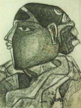 Telangana Woman | 12