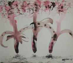 Untitled II | 10