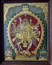 Urthathandavam   15