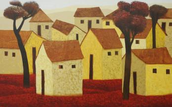 Village 75 | 30