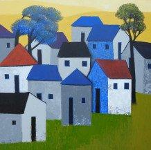 Village 76 | 36