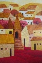 village 83 | 36