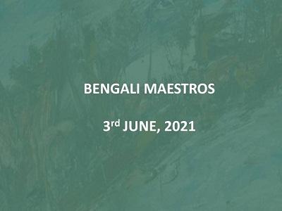 Bengali Maestros