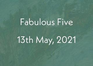 Fabulous Five