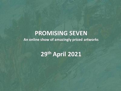 Promising Seven